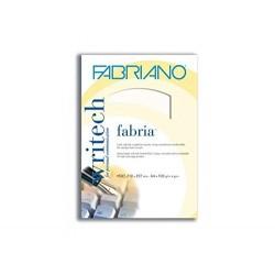 Fabriano Writech Fabria - A4 Avorio