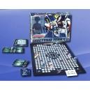 Gundam Wing Obiettivo Terra - Gioco da Tavola
