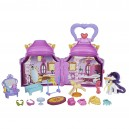 Boutique di Rarity - My Little Pony