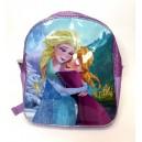 Zaino Asilo Frozen - Disney