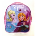 Zaino Asilo Frozen Disney