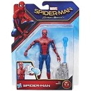 Spiderman Action Figure - Cm.15