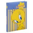 Diario Looney Tunes - Tweety! 12 Mesi