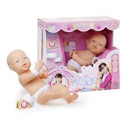 Baby Amore Neonato - Giochi Preziosi