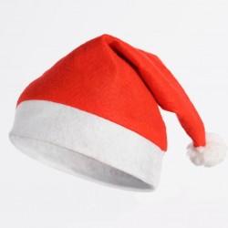 12 Cappelli da Babbo Natale