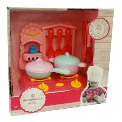 Mini Cucina Maisonelle
