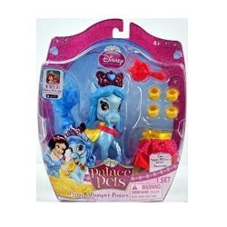 Palace Pets Ponies - Sweetie