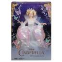 Fata Madrina - Cinderella