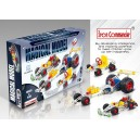 Magical Model - Formula 1 288 pezzi