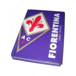 Diario Fiorentina Calcio