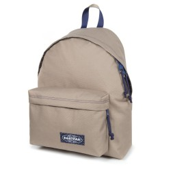 Eastpak Zaino Padded Pak'r Dot In Beige