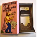 Scherzi di carnevale - Vintage anni '80-'90 - Francesi
