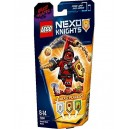 LEGO Nexo Knights 70334 - Ultimate Beast Master