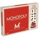 Monopoly, 80esimo Compleanno - Hasbro