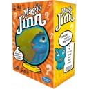 Magic Jinn - Hasbro