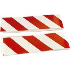 Pannelli Adesivi Anti-Collisione per Parcheggio