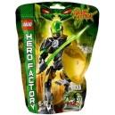 LEGO Hero Factory 44002 - Rocka