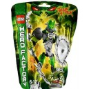 LEGO Hero Factory 44006 - Breez